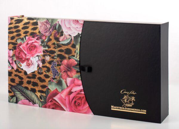 Caja Tigre Flores copia 2