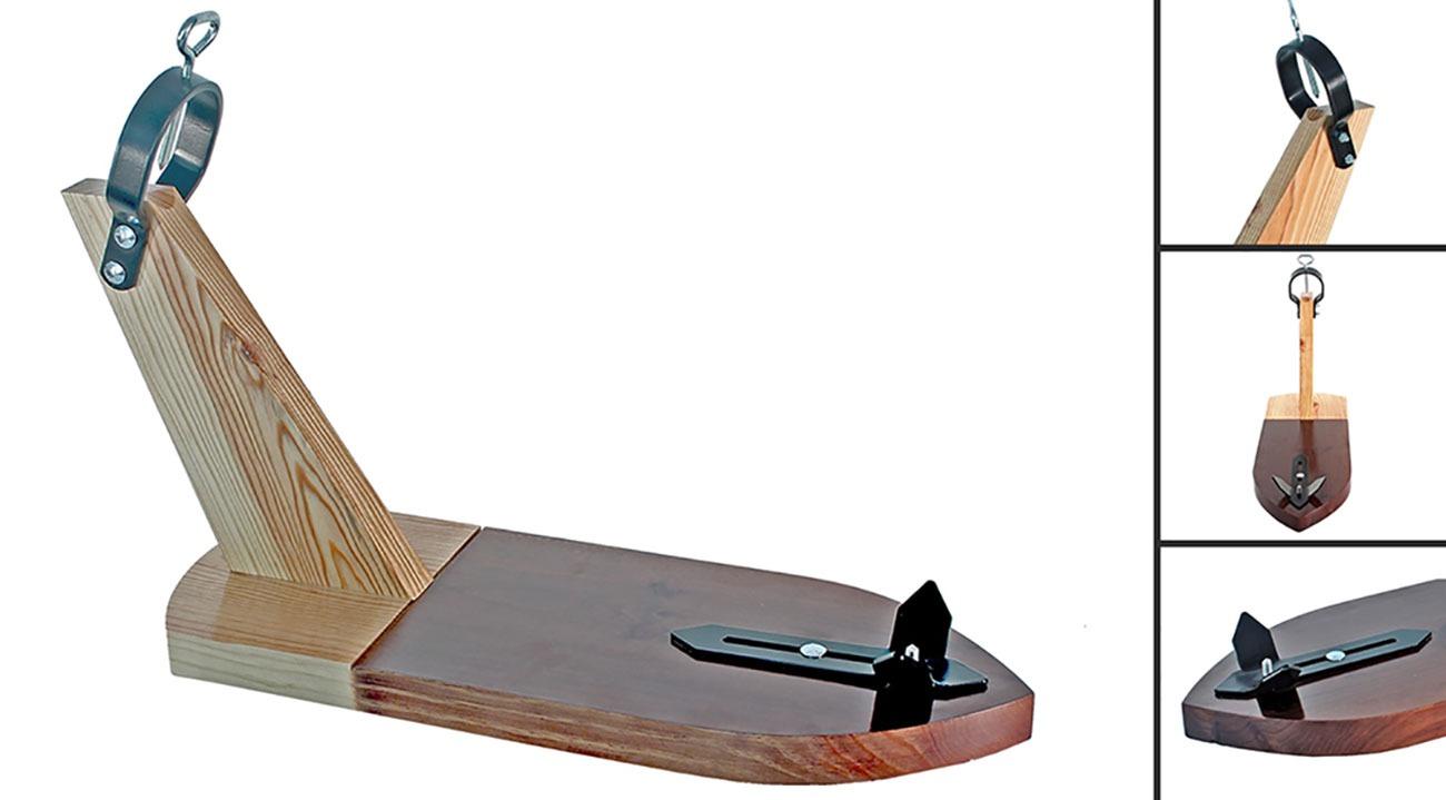 basico madera1