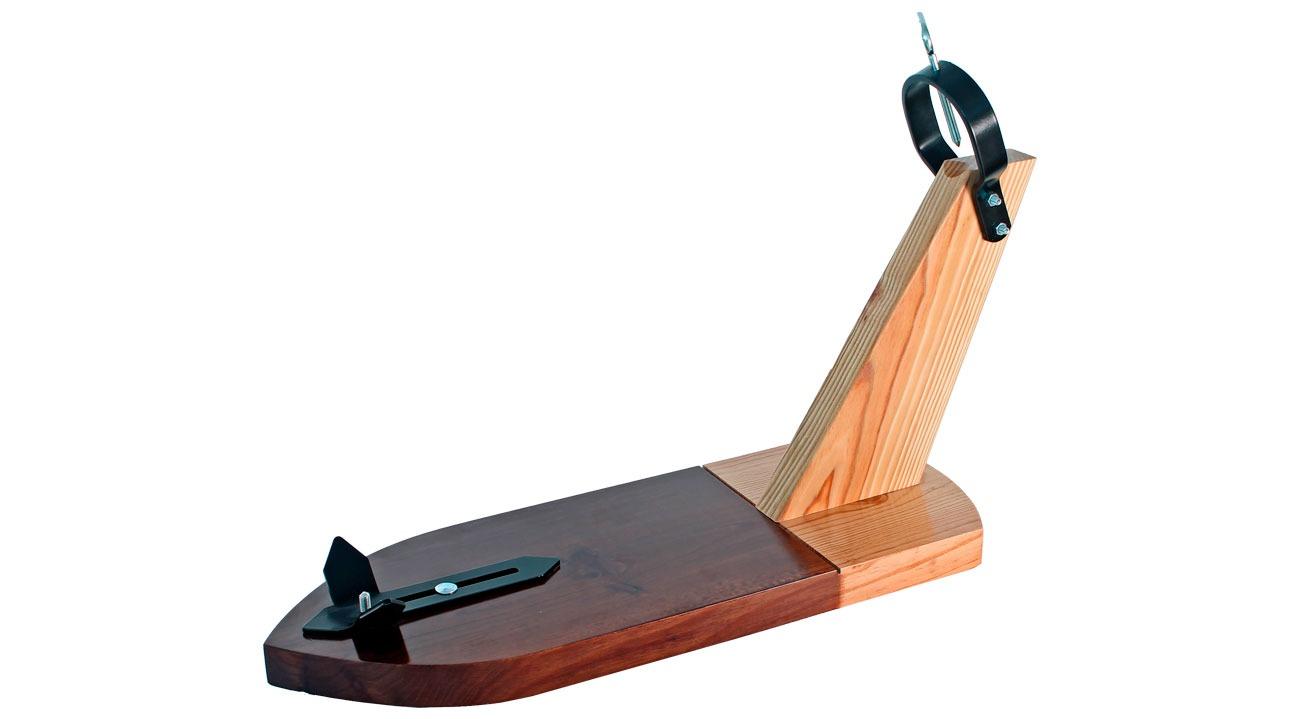 basico madera2