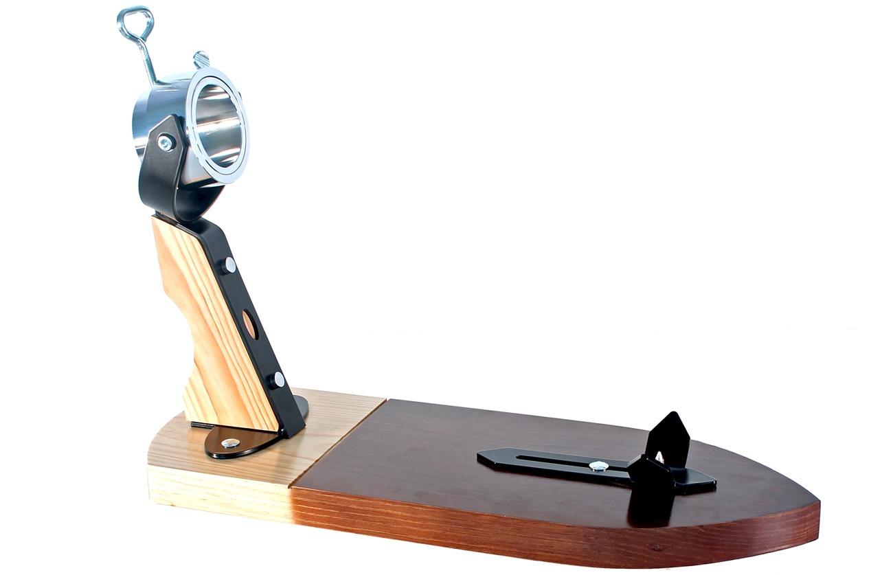 superior madera5